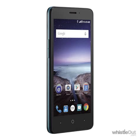 zte cell phone zte f160 plans compare the best plans from 0 carriers zte avid plus plans compare the best plans from 0