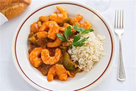 classical cuisine amazing creole cuisine arnaud 39 s restaurant