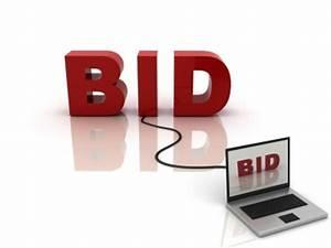 Online Auction Time! | The Borgen Project