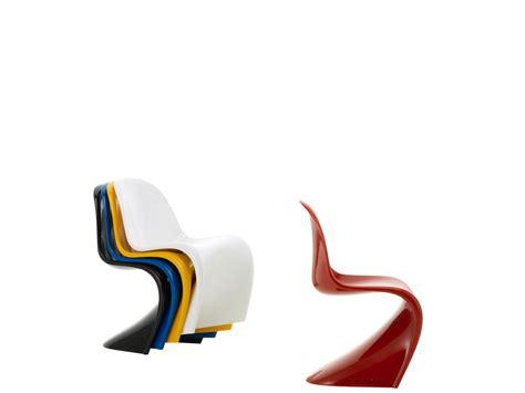 panton chair original vitra the original is by vitra panton chair
