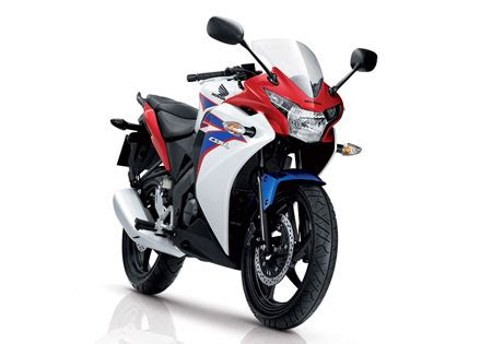honda cbr 150 price list my news honda cbr150r new bike india
