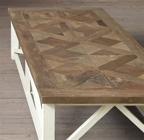parquet dining table 10 best parquet table top images on dining 1416