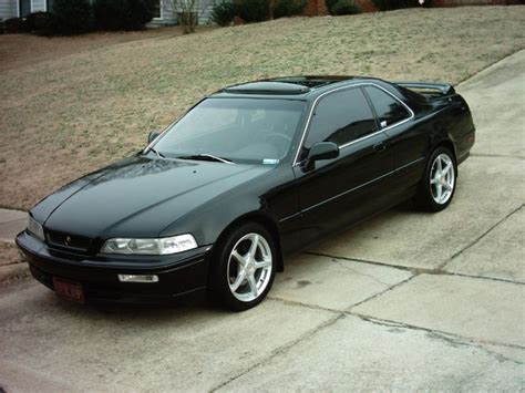 Acura Legend Tire Size by Wallpapersak Provides Different Size Of Acura Legend