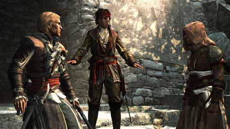edward kenway assassins creed wiki