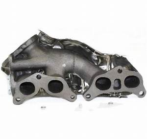 New Exhaust Manifold Toyota 4runner 99 98 97 96 Tacoma