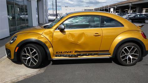 volkswagen new beetle top 325 reviews and complaints about volkswagen beetle
