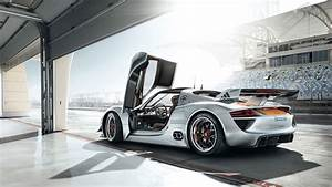 Hd Automobile : cars full hd backgrounds 1080p pixelstalk net ~ Gottalentnigeria.com Avis de Voitures