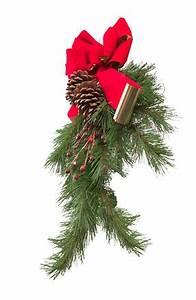 Free Christmas Decorations 1 Stock Free