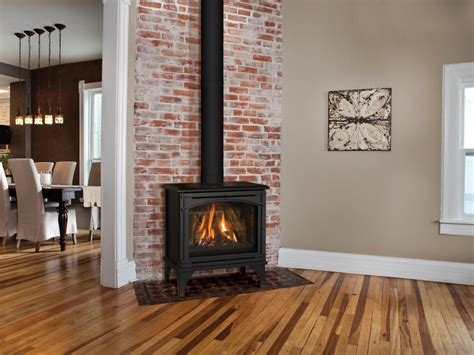 vermont castings radiance hearth products great