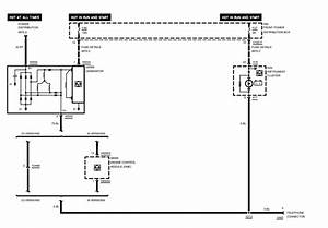 Ufeffbmw Z3 E36 E37 Wiring Diagrams