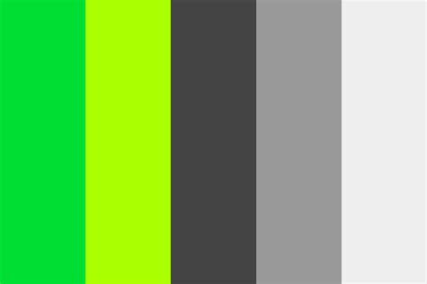 Download Grey Color Palette Monstermathclubcom