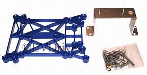 High Speed Golf Cart Upgrade Kit