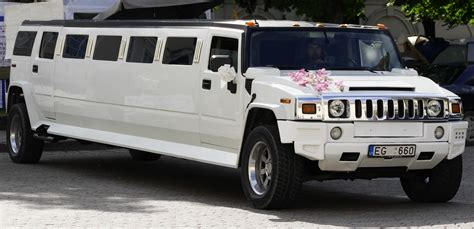 Prom Limousine by New York Prom Limousine Prom Guide Find Buses Here