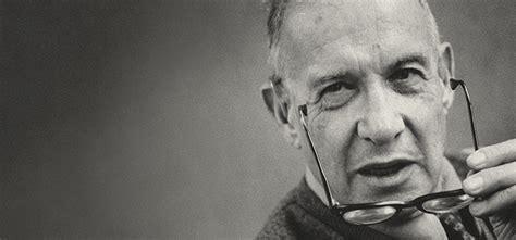 The Definitive Drucker.