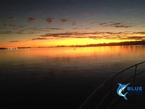 Charter Boat Fishing Everett Wa by Wa 2015 Fishing Season Autos Post