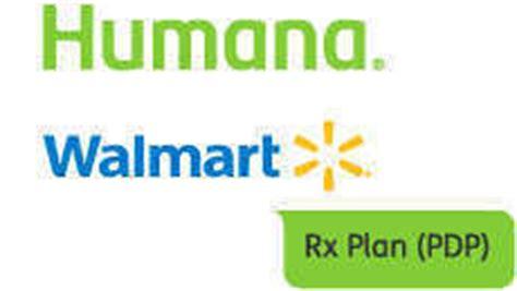 humana walmart pharmacy help desk health insurance medicare insurance dental insurance
