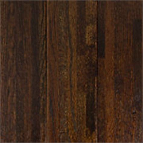 timber click timberclick 174 floor decor