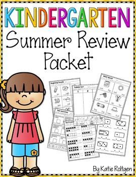 23249 Best Images About Kindergarten Math On Pinterest