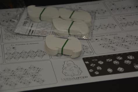 Puzzle Le Anleitung Puzzle Len Teile Xs Set Bunt Myol Puzzle Len