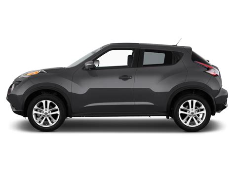 2016 Nissan Juke Msrp by Nissan Request A Price Quote Cus Nissan