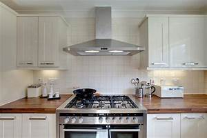 Buying Ranges Ovens Cooktops