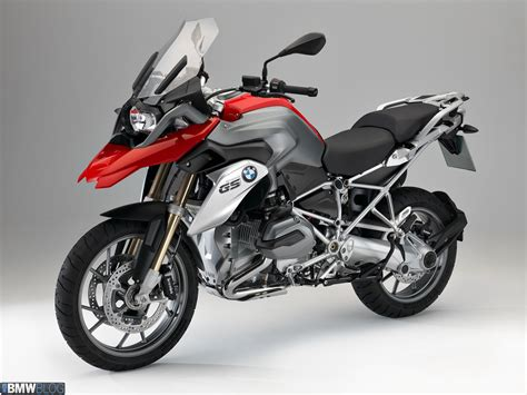What Type Of Motorcycle Will You Buy Next?