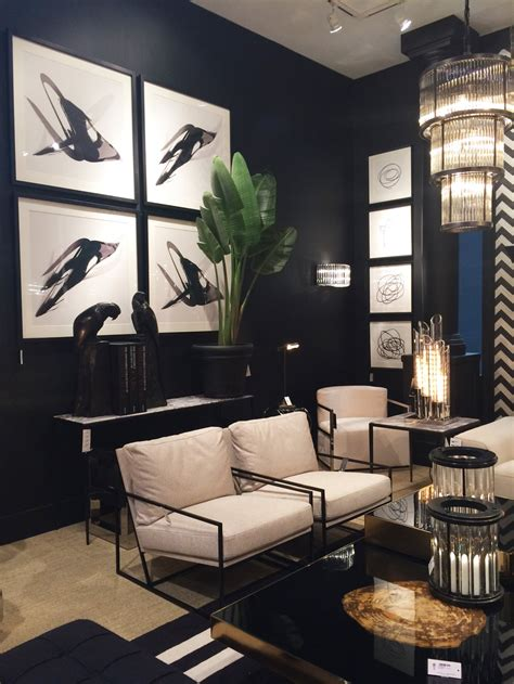does home interiors still exist where do interior designers shop best accessories home 2017