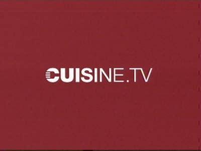 cuisine canalsat دعوة للتعرف على الباقة العملاقة canalsat مصراوى سات