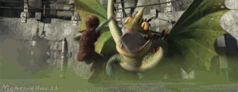 Post Your Titan Dragons