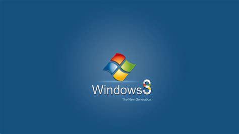 web windows 7 programaci 243 n web windows 7 windows 7 loader windows