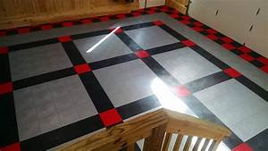 How much does racedeck flooring cost gurus floor for How much is racedeck flooring