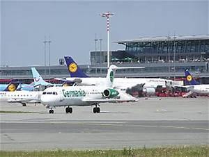 Webcam Flughafen Hamburg : flughafen hamburg fuhlsbuettel bilder von flugzeugen fotos von der landebahn hamburg ~ Orissabook.com Haus und Dekorationen