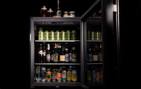 Top 10 Best Beverage Refrigerators Buyinghackcom