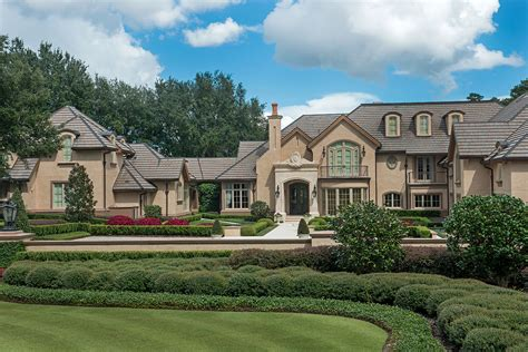 design a custom home luxury homes pictures gallery studio design gallery