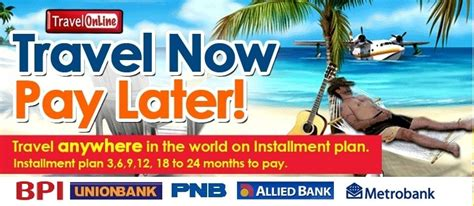 0% easy payment plan for rakbank credit cards. Travel Now Pay Later - TravelOnline