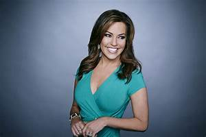 Why HLN's Robin Meade Isn't Celebrating Her Work Anniversary