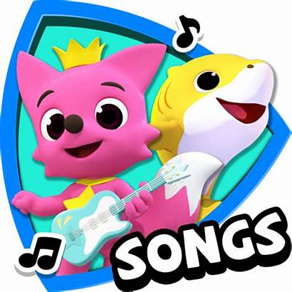 Pinkfong Songs Apps App Sellers Safe Piano