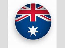 Free Animated Australian Flags Australia Clipart