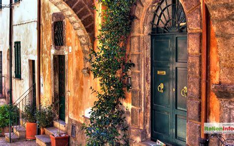 kostenlose hintergrundbilder zum herunterladen italieninfo