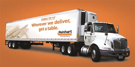 route delivery driver jobs truck driver resume example