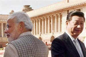 Indian economy poses major challenges: Chinese think tank