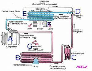 S63y  Diagram  Wiring Diagram Kompresor Ac Full Version Hd