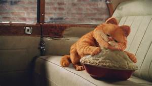 Watch Garfield (2004) Free On 123movies.net
