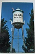 3,349 World Postcards Challenge: Tulare County – Tulare ...