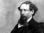 Charles Dickens 200th birthday: The best Dickens events ...