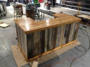 free standing kitchen islands for sale 87 epic pallet bar ideas to embrace for your event