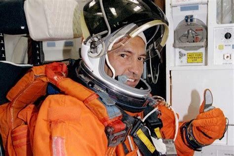 trojans view  space qa  astronaut carlos