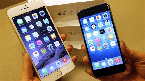 iphone spyware apple boosts iphone security after mideast spyware discovery