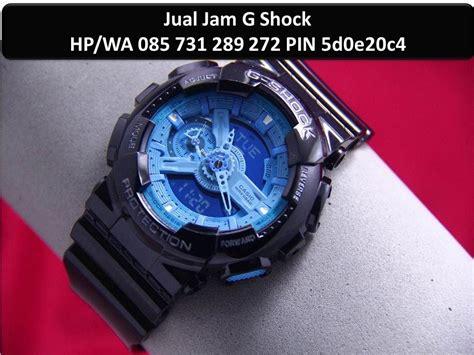 jam tangan wanita original jam tangan alba toko jam