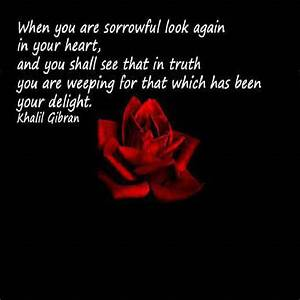 Information About Broken Hearted Poems That Make You Cry Yousenseinfo